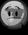 Moon Intro Pose