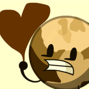 Pluto TeamIcon.png