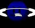 Neptune Pose
