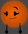 Kepler 64B