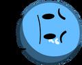 Early Uranus