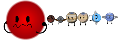 Solar System 5 Billion Years From Now.png