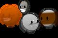 OLMOS Group