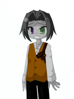 Sprite0009.png