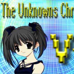 The Unknowns Chronicles