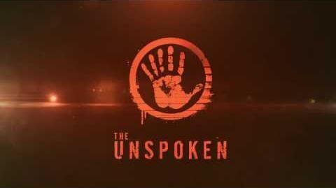 The_Unspoken_-_Jackson_Digsite