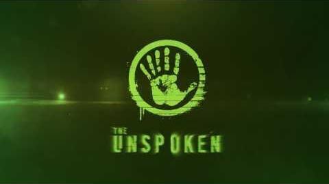 The_Unspoken_-_Astor_Garden