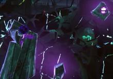 Reaper artifact construction.PNG