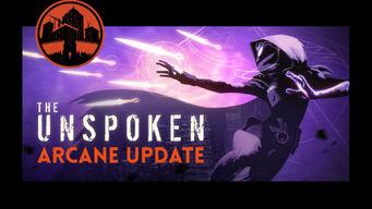 The-unspoken-arcane-update-feb2017-2.jpg