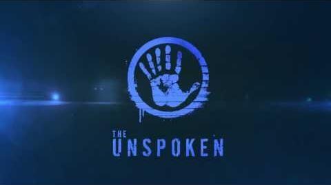The_Unspoken_-_Burnham_Station