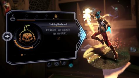 Achievement screenshot 2-640x360.png