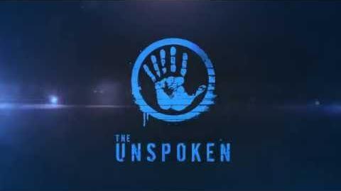 The_Unspoken_-_Lockport_Bridge