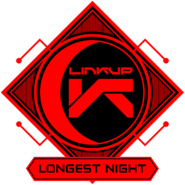 LN1-01