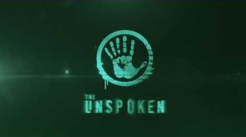 The_Unspoken_-_Elmhurst_Avenue