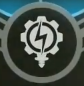 Electromancer.PNG