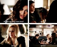 TVD-4X18-Rebekah-Stefan-Katherine-Damon-the-vampire-diaries-tv-show-34082993-446-368