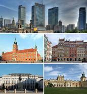 Warsawv