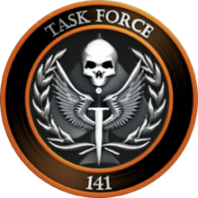 Task Force 141.png