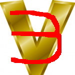 2lv.png