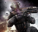 Soldier 2.jpg