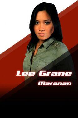 Lee Grane Maranan.jpg