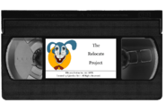 The Relocate Project