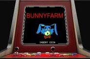 BunnyFarm