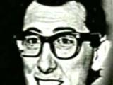 Felix Kranken