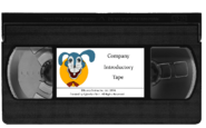 Company Introductory Tape