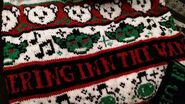 SweaterTime by Artsy'n'CrafstyNada