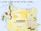Chandrar