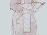 Olesm Swifttail