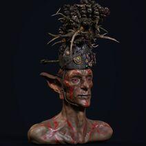 Numbtongue Hat 2 by fionnclissman