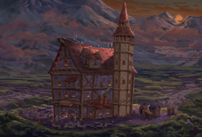 File:The Inn by Asanee