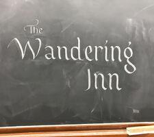 Blackboard Lettering by CalligraphyPen