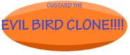 Wikia-Visualization-Main,thewikiofcustardtheevilbirdclone