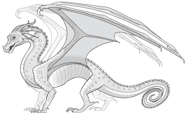 Firefly The Wings Of Fire Compendium Wiki Fandom