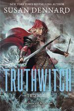 Truthwitch-HCBox.jpg