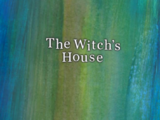 The Witch's House (game)