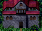The-Witch's-House.png