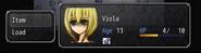 Viola portrait poison 2