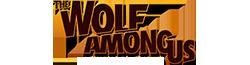 Wikia The Wolf Among US