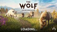The Wolf Online Simulator (Android) Gameplay Episode 3 - Berburu Bersama Alpha