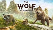 The Wolf Online Simulator (Android) Gameplay Episode 4 - Berburu Rubah