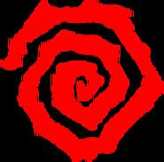 Symbol of Tharizdun