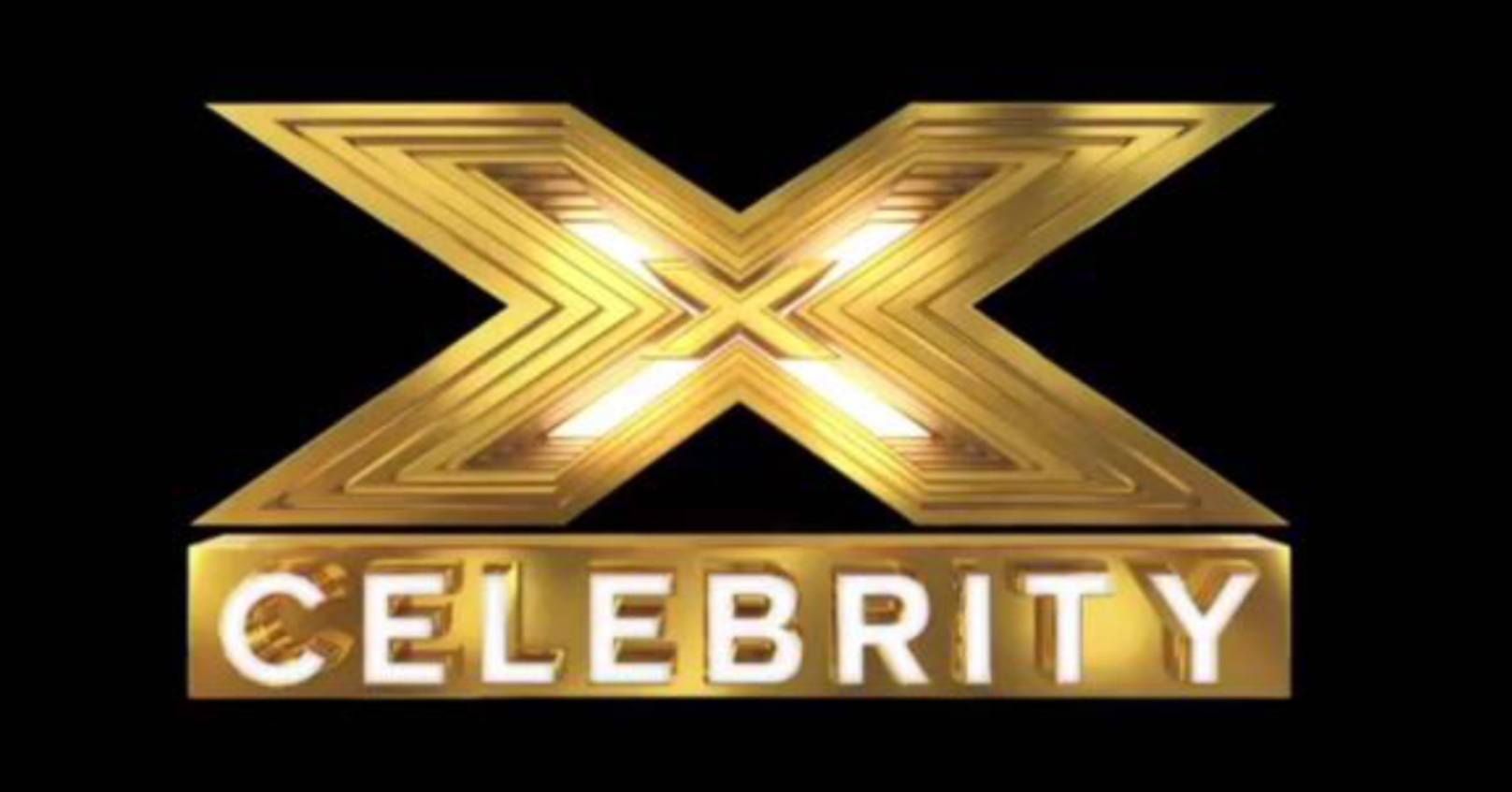 The X-Factor Wiki
