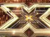 The X Factor UK (Series 15)