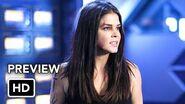 """The 100 6x02 In """"Red Sun Rising"""" (HD) Stagione 6 Episodio 2"""