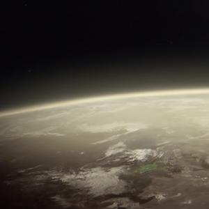 Eden- Earth in aftermath of praimfaya.png