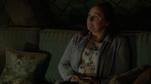 Mrs. peters 2x15
